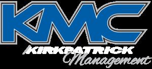 KMC-Logo-Footer